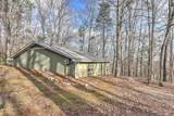 3660 Chestatee Rd - Photo 4