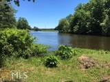 1539 Tobesofkee Point Dr - Photo 1