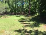 1539 Tobesofkee Point Dr - Photo 5