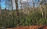 Lot 3 Victoria Woods - Photo 11