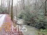 0 Kells Ridge Dr - Photo 1