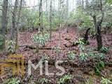 0 Kells Ridge Dr - Photo 4