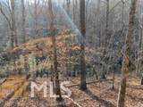 0 Lee Anderson Rd - Photo 2