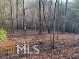 0 Lee Anderson Rd - Photo 7
