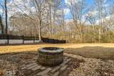 3265 Indian Hills Dr - Photo 41