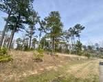 1261 Glen Eagle Dr - Photo 10
