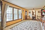 4607 Woodyhill Ct - Photo 11