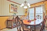 4607 Woodyhill Ct - Photo 12