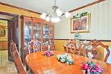 4607 Woodyhill Ct - Photo 13
