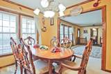 4607 Woodyhill Ct - Photo 14