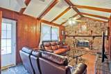 4607 Woodyhill Ct - Photo 15