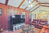 4607 Woodyhill Ct - Photo 16