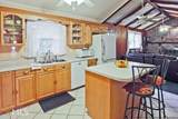4607 Woodyhill Ct - Photo 21