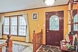 4607 Woodyhill Ct - Photo 8