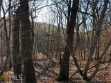 142 Sharp Mountain Pkwy - Photo 1