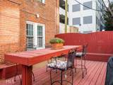 242 12Th St - Photo 17