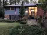 133 Laurel Forest Cir - Photo 2