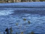 0 Brannen Lake Rd - Photo 4