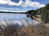 0 Brannen Lake Rd - Photo 7