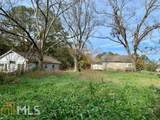 40 Anderson Rd - Photo 12