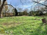 40 Anderson Rd - Photo 13
