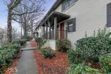 410 Candler Park Drive - Photo 3