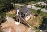0 Sardis Church Rd - Photo 5