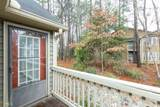 1303 Country Park Dr - Photo 25