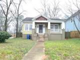 979 Moreland Ave - Photo 1