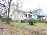 979 Moreland Ave - Photo 2