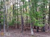 0 Turkey Scratch Rd - Photo 1