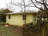 23 Lady Marian Dr - Photo 12
