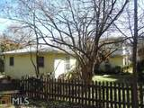 23 Lady Marian Dr - Photo 2