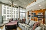 943 Peachtree St - Photo 7