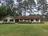 4 Northlake Dr - Photo 1