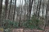 0 Cook Mountain - Photo 3