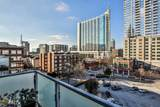 805 Peachtree St - Photo 24