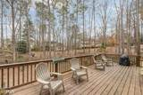 4695 Stonehenge Dr - Photo 34