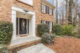 4695 Stonehenge Dr - Photo 4