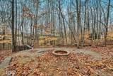 1342 Blue Ridge Overlook Rd - Photo 31