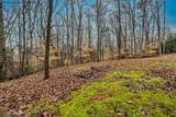 1342 Blue Ridge Overlook Rd - Photo 33