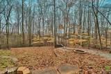 1342 Blue Ridge Overlook Rd - Photo 34