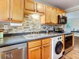 1643 Briarcliff Rd - Photo 18