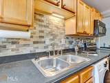 1643 Briarcliff Rd - Photo 23