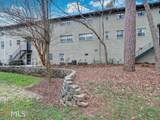 1643 Briarcliff Rd - Photo 32