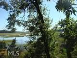 5978 Harrietts Bluff Rd - Photo 6