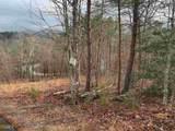 0 Staurolite Mountain - Photo 4