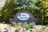 0 Teel Mountain Dr - Photo 5