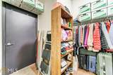 5300 Peachtree Rd - Photo 23