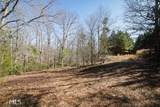 1877 Booger Hill Rd - Photo 84